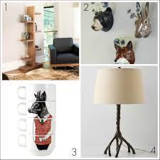 home decor home decor like anthropologie small home decoration