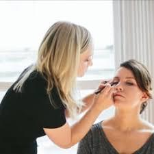 makeup artist in boston makeup by 11 photos makeup artists boston ma phone