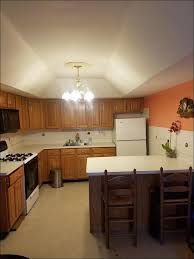 kitchen painting laminate cabinets how to build kitchen cabinets