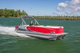 lsz cruise pontoon boat avalon pontoon boats