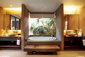 three bedroom residence villa u2013 sri panwa luxury hotel phuket thailand
