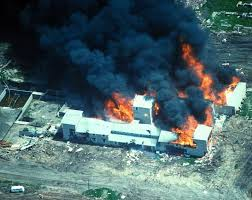 arkema siege waco branch davidians siege came to its deadly end 24 years ago