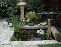Backyard Bassin - 38 best bassins images on pinterest landscaping gardens and