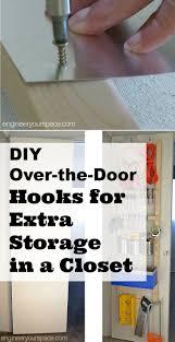 best 25 door hooks ideas on pinterest best dog door entry coat