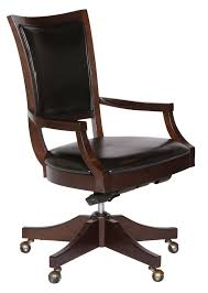 office chair extraordinary office chair old decor upholstered with