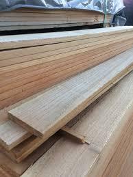 Laminate Flooring Memphis Interior Lumber Liquidators Memphis Lumber Liquidators Laminate