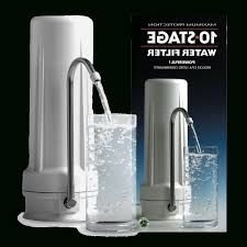 Best Faucet Water Filter Beautiful Kitchen Faucet Water Filter Best Kitchen Faucet