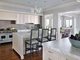 Conestoga Kitchen Cabinets by Conestoga Wood Marble Backsplash Refacing In Oak Cabinet Tile