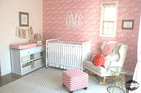 Decorating A Nursery On A Budget Baby Bedroom Ideas Bathroom Cabinet Ideas