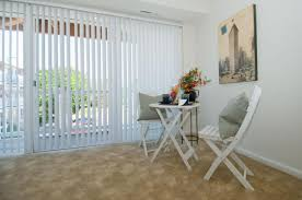 Marlo Furniture District Heights Md by Marlow Plaza At 2900 St Clair Drive Temple Hills Md 20748 Hotpads