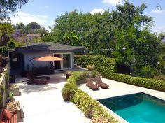 airbnb mansion los angeles check out this awesome listing on airbnb private pool house w