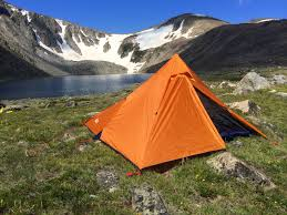 100 wall tent wall tent villages ready to host campers