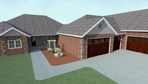 3d design new construction remodels outdoor spaces renderings