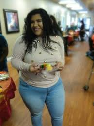 rma houston volunteer to serve thanksgiving dinner richard