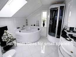Tiny Bathroom Ideas Bathroom For Small Spaces Peeinn Com