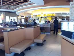 Does California Pizza Kitchen Take Reservations by Roseville Ca 95678 California Pizza Kitchen