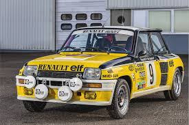 renault rally 2016 four renault crews for the 2016 rallye monte carlo historique wrc