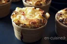 recette clafoutis à la rhubarbe au thermomix en cuisine