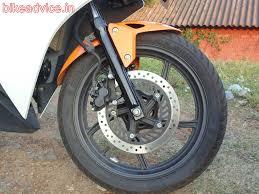 cbr 150r bike mileage user review honda cbr150r pros cons mileage u0026 details