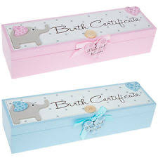 baptism memory box christening keepsake box ebay