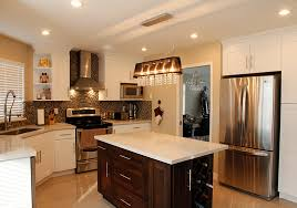 Kitchen Cabinets In Surrey Bc Vancouver Cabinets Inc Rta Kitchen Cabinets