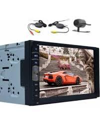 fall sale linux system 2 din car stereo autoradio bluetooth