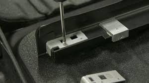nissan accessories installation guides roll n lock videos video instructions roll n lock