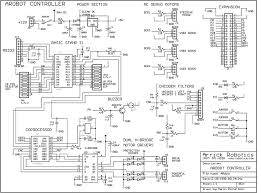 12v dc motor speed control circuit diagram search results wiring