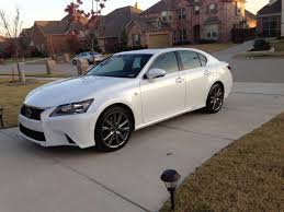 lexus gs 250 youtube what do you think about lexus gs 350 f sport bodybuilding com