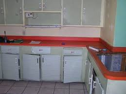 vinyl paper for kitchen cabinets how to cover kitchen cabinets with vinyl paper thelodge club