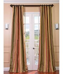 Arlee Home Fashions Curtains 30 Best Tuscan Ideas Images On Pinterest Switch Plate Covers