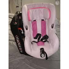 siege auto bebe confort axis housse siège auto axiss bébé confort bebe confort axiss