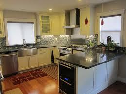 White Kitchen Cabinet Hardware Kitchen Cabinets Hardware Suppliers Tehranway Decoration