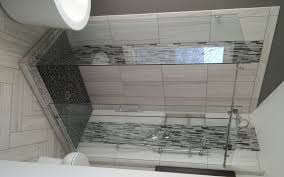 Shower Door Repair Service by Glass Sales U0026 Repair Littleton Co Highlands Ranch Glass Company
