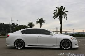 lexus sc300 on 20 s any know where ican get work wheels page 3 clublexus lexus