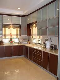 kitchen cabinet design simple kitchen cabinet designs elegance and style