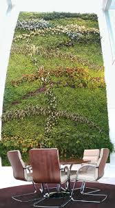 living wall planters indoor living wall planter 2017 23 indoor