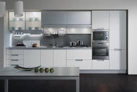 Ultra Modern Kitchen Design Ultra Modern Kitchen Design Ideas Jburgh Homesjburgh Homes