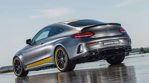 mercedes wallpaper 2017 2017 mercedes benz c63 amg coupe edition 1 wallpapers u0026 hd images