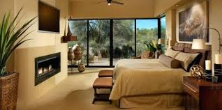 perfect home design quiz the perfect bedroom place master room perfect princess bedroom ideas