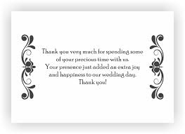 wedding gift message wedding gift wedding gift thank you messages trends of 2018