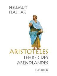 3406645062 aristoteles