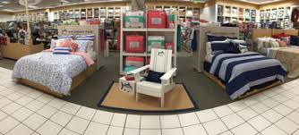 belk opens southern tide shops home textiles today