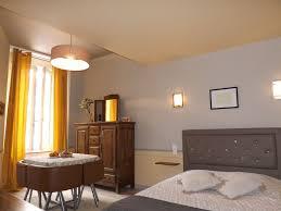 prix d une chambre d hote chambre meublée chic à prix choc ille et vilaine 650800 abritel
