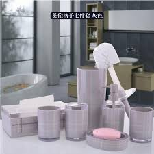 bathroom gray bathroom set cheap bathroom sets cheap bathroom