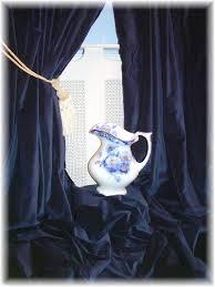 navy velvet curtains u2013 curtain ideas home blog