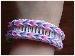 bracelet rainbow looms images 20 cool diy rainbow loom bracelets for kids hative jpg
