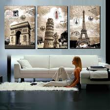 Cool Wall Decorations Wall Art Designs Cool Wall Art Posters Paintings For Your Living
