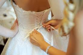 sell your wedding dress sell once gown event