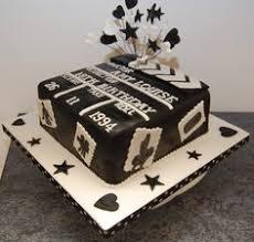 movie night cakes sublimesweets com movie night cake and